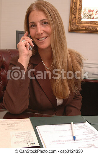 executive 531 - csp0124330