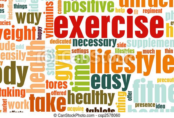 Exercise - csp2578060