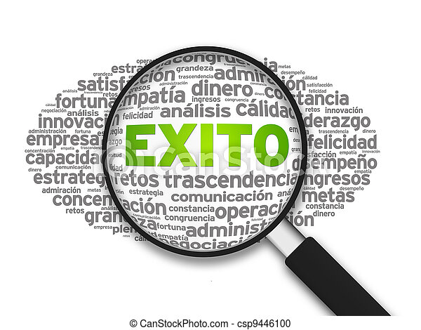 Exito - csp9446100