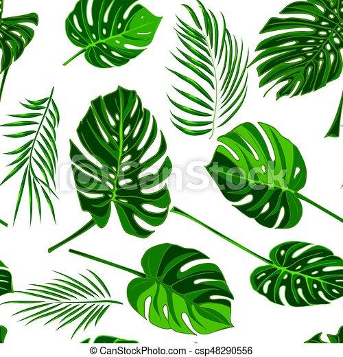 Ausgezeichnet Dschungel Blätter Vorlage Ideen - Entry Level Resume ...