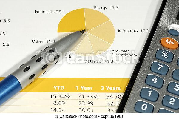 Expenses - csp0391901