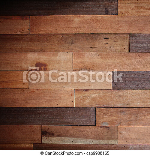 experiência., madeira - csp9908165