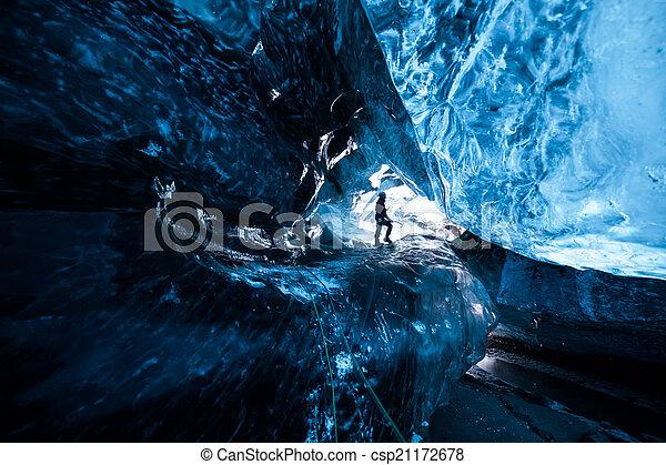 Exploración - csp21172678
