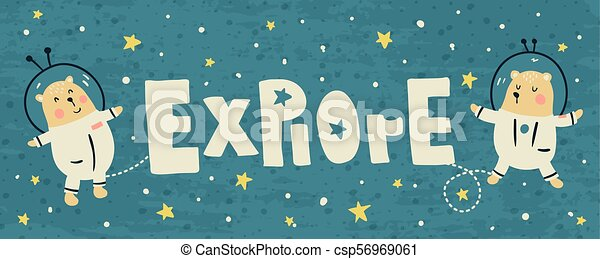 explore - csp56969061