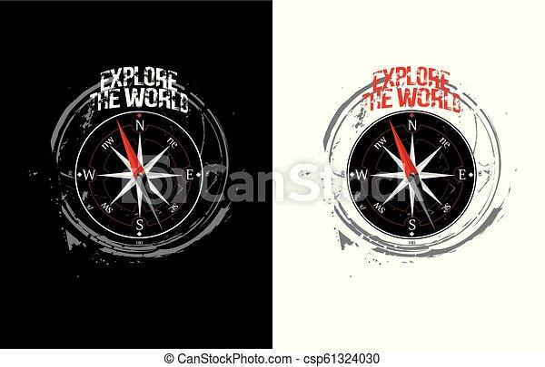 Explore - csp61324030