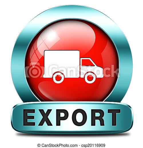 exportation - csp20116909
