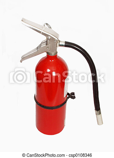 extintor - csp0108346