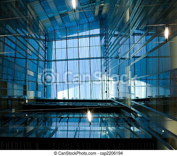 Abstracciones arquitectónicas - csp2206194
