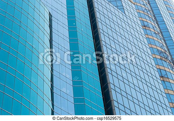 Abstracciones arquitectónicas - csp16529575