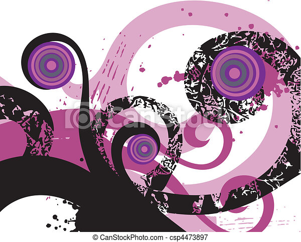 Abstracts - csp4473897