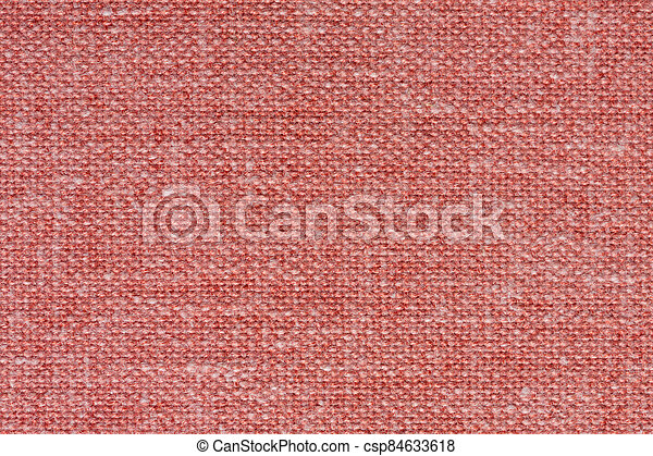 Extraordinary textile background in delicate pink colour. - csp84633618