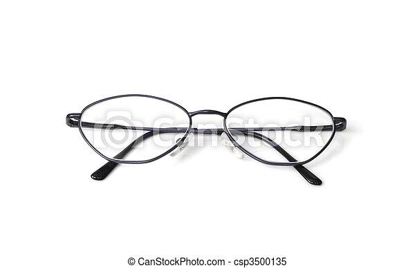 Eyeglasses - csp3500135