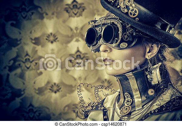 eyewear - csp14620871