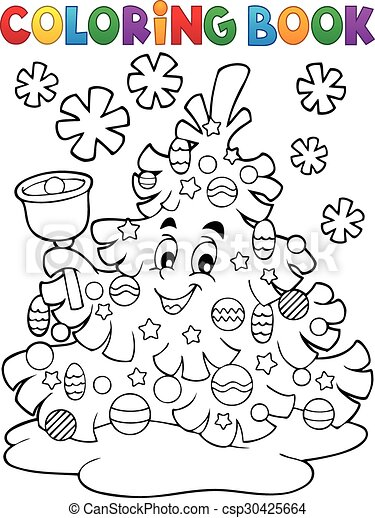 Fein Färbung Weihnachten 2 Ideen - Ideen färben - blsbooks.com