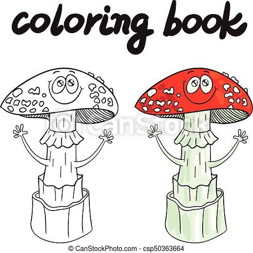 Beste Färbung Bok Zeitgenössisch - Ideen färben - blsbooks.com