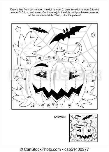 Großartig Halloween Färbung Druckbare Seiten Zeitgenössisch - Ideen ...