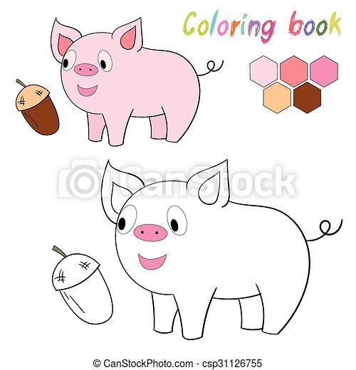 Ausgezeichnet Online Färbung Für Kinder Fotos - Ideen färben ...