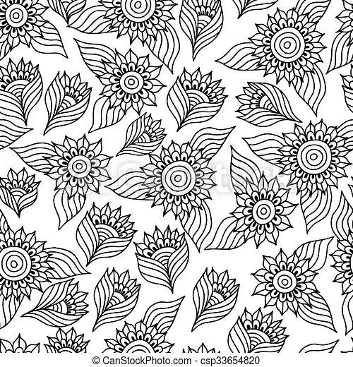 Groß Jackie Robinson Färbung Seite Fotos - Ideen färben - blsbooks.com