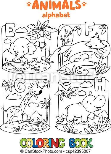 Nett Färben Abc Seiten Ausdrucke Bilder - Ideen färben - blsbooks.com