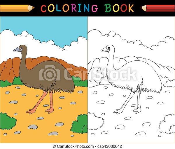 Gemütlich Zoo Tier Färbung Blätter Fotos - Ideen färben - blsbooks.com