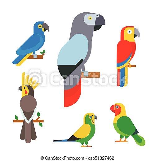utbildning djur och natur