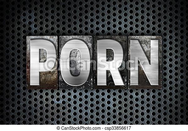 Brazil punci a fekete kobrán, Ingyen pornó filmek és szex videók egy helyen.