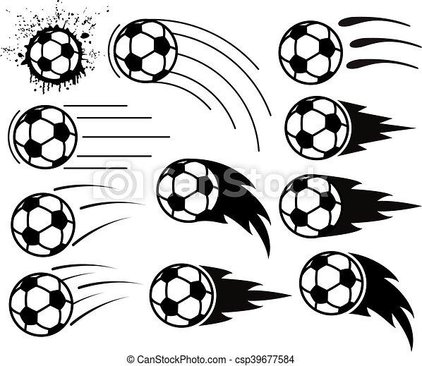 Fútbol d0d0ad3dc3924