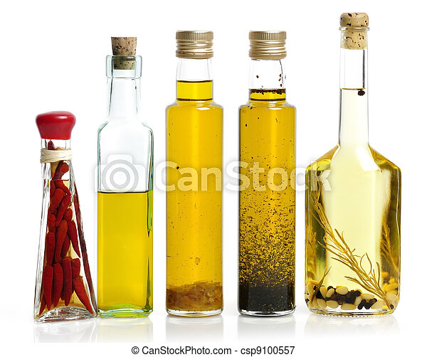 főz olaj - csp9100557