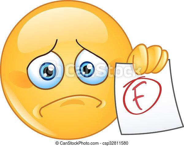 f, 等級, emoticon - csp32811580