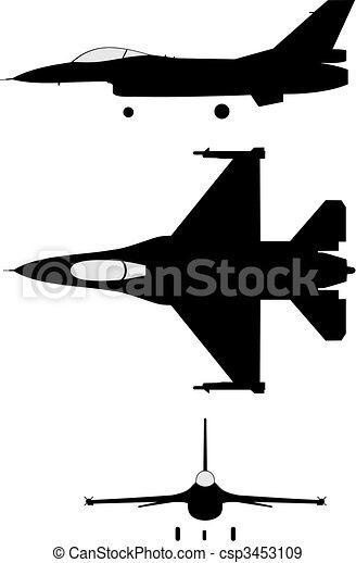 F16 - csp3453109