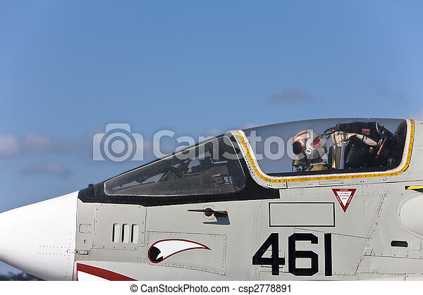 F 8 Crusader Vs Mig 17 Vietnam 1965 72 Duel Peter Mersky Jim Laurier Gareth Hector 9781782008101 S