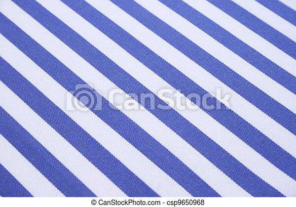 Fabric Background Texture Of Cotton Fabric As Abstract Background