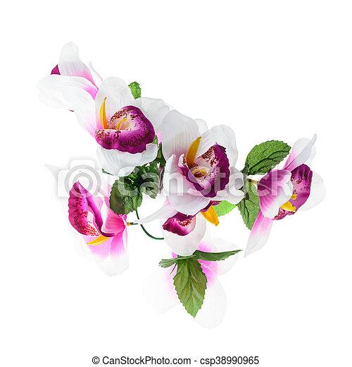 Atemberaubend Blume Zu Färben Fotos - Entry Level Resume Vorlagen ...