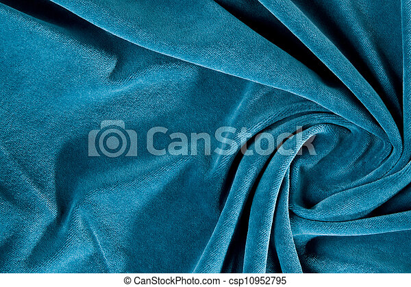 fabric for clothing and accessories - csp10952795