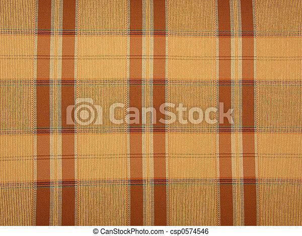 fabric from sofa - csp0574546