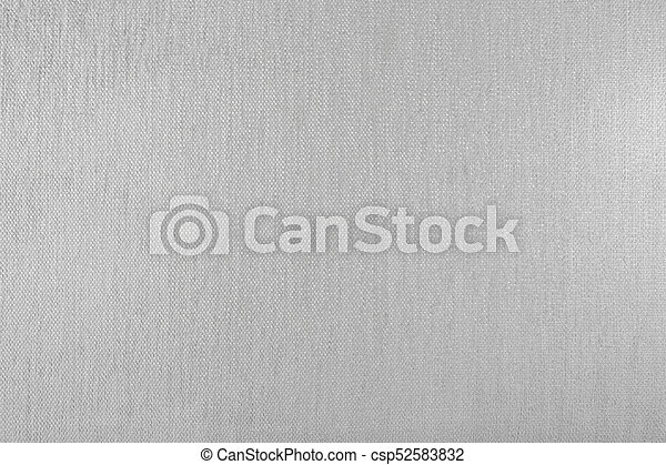 Fabric From Sofa Texture Background Csp52583832