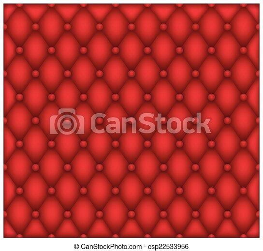 Fabric pattern - csp22533956