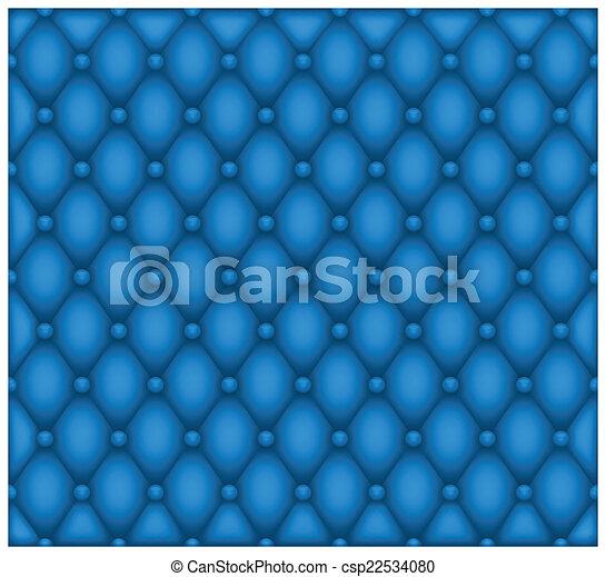 fabric pattern - csp22534080