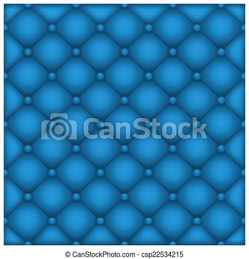 Fabric pattern - csp22534215