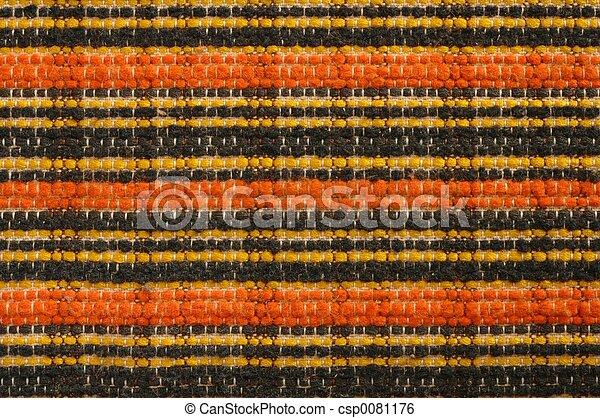 Fabric - csp0081176