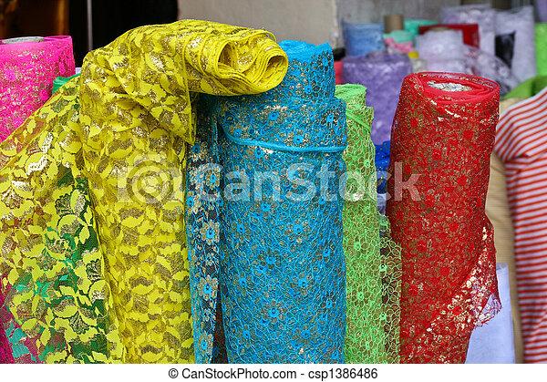 Fabric - csp1386486