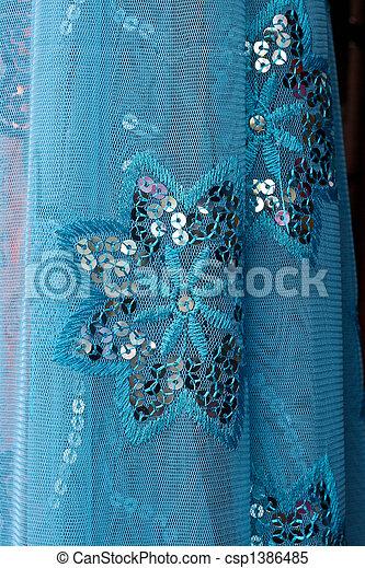 Fabric - csp1386485