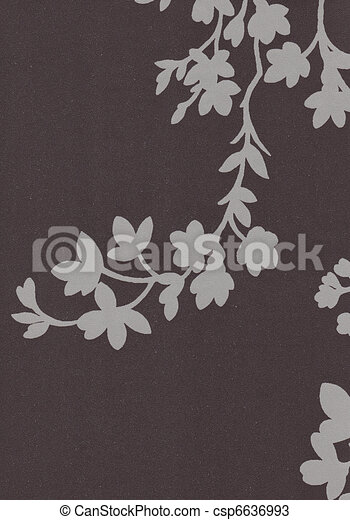 Drawings Of Fabric Texture Background Design Wall Paper Wallpaper - Texture design on wall
