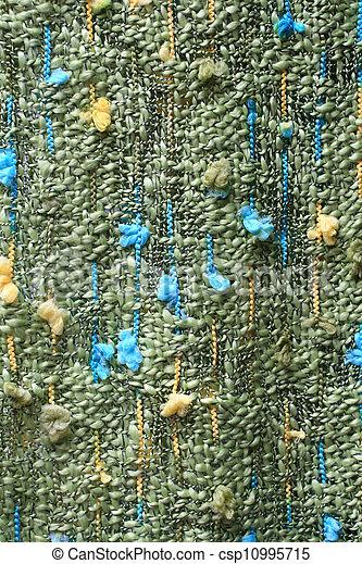 Fabric Texture - csp10995715