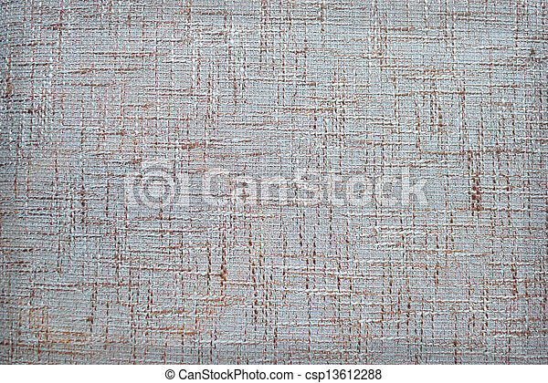 Fabric texture - csp13612288