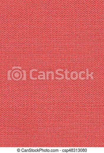 Fabric texture - csp48313080