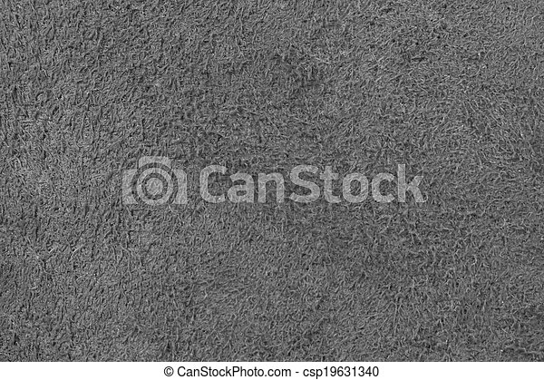 Grey Carpet Texture Seamless In Fabric Texture Seamless Grey Carpet Or Moquette Csp19631340 Fabric Background