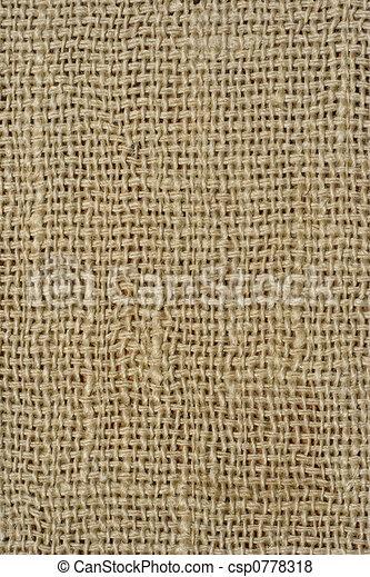 Fabric texture - csp0778318
