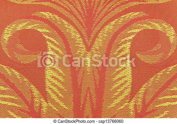 fabric texture - csp13766060
