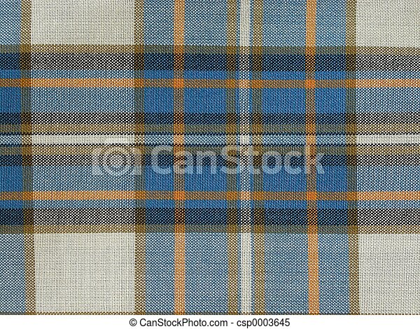 Fabric Texture - csp0003645